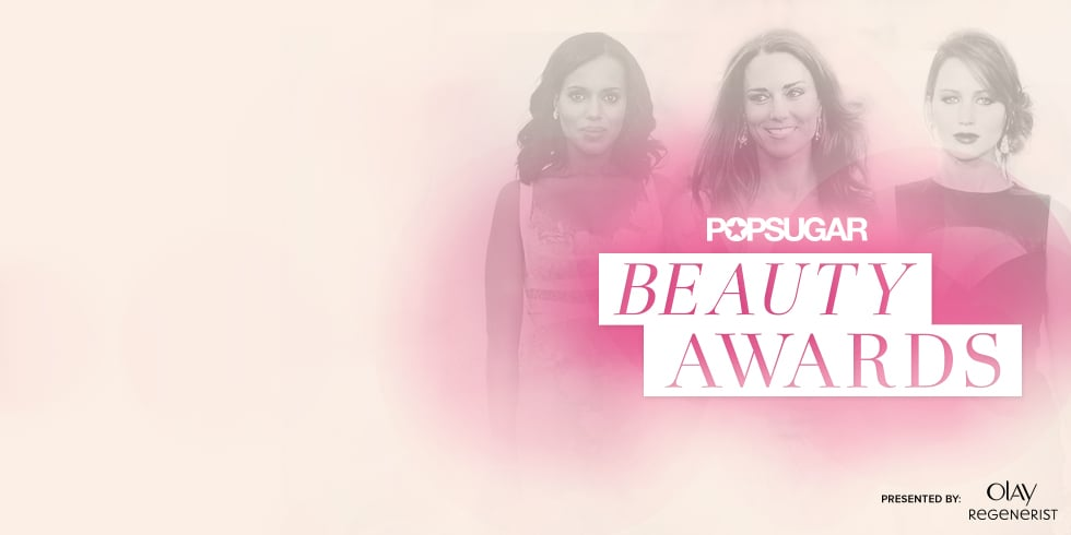 Taylor, Jennifer, and Beyoncé! See Who Snagged a POPSUGAR Beauty Award