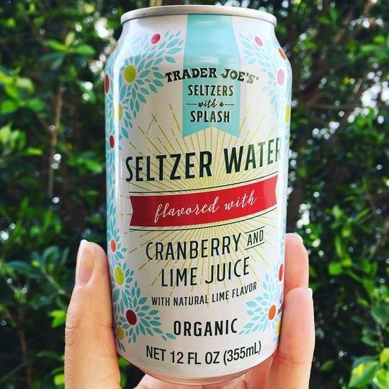 Best Knockoff Products From Trader Joe's | 2020