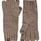 Echo Touch Strech Fleece Tech Gloves