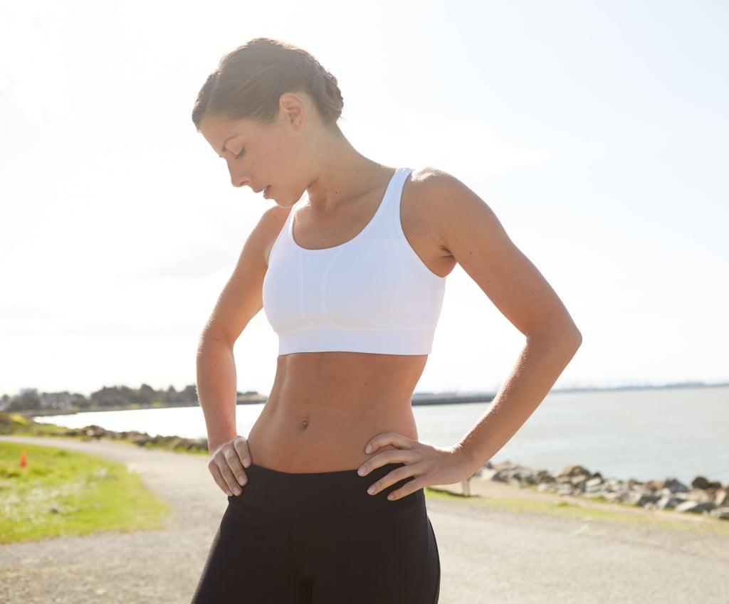 Best Sports Bras For Running 2019