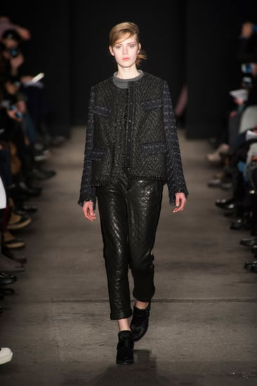 Rag-Bone-Fall-2013