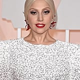 Lady Gaga's Support