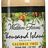 Walden Farms Thousand Island Dressing