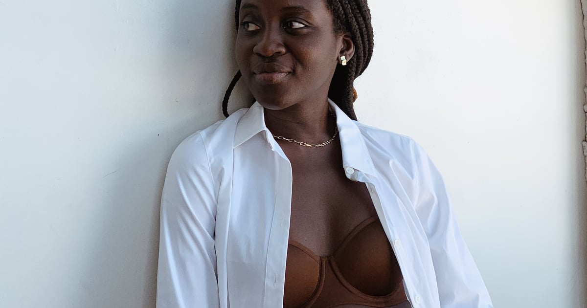 I Don't Really Like Wearing Bras, but This ThirdLove Strapless One Is Doing It For Me.jpg