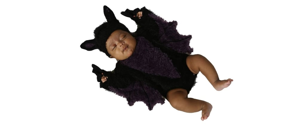 Halloween Costumes For Babies 2018