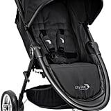 Baby Jogger City Lite Stroller