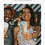 Best Low-Carb Ice Creams