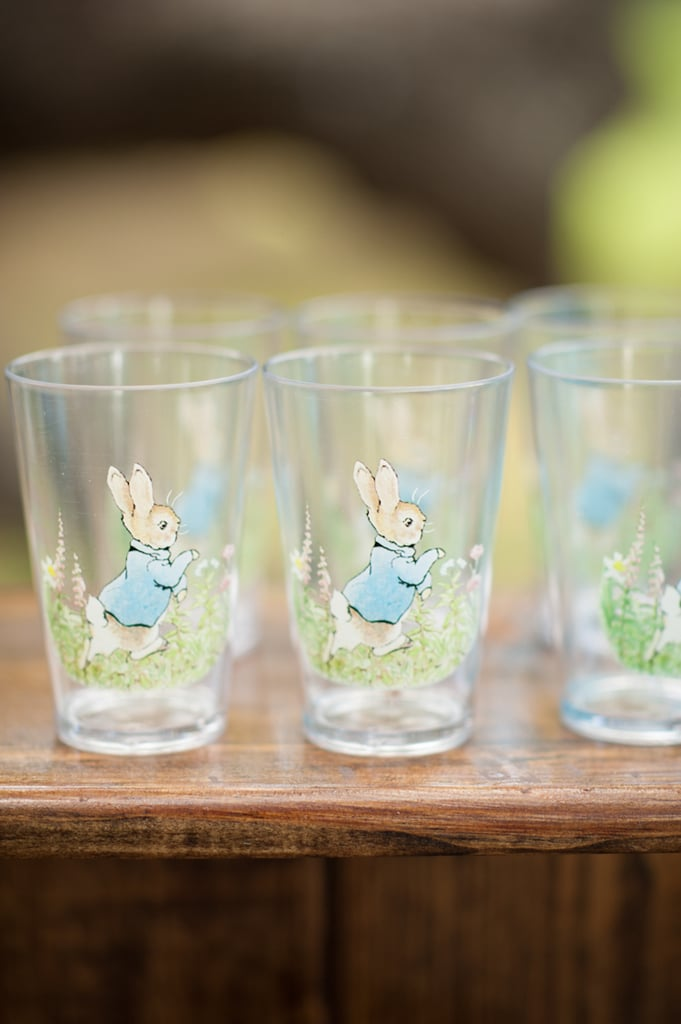 Peter Rabbit Glasses