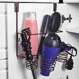 Hairdryer Holder