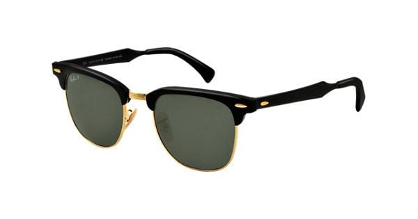 d3c7c89ac5 Ray-Ban sunglasses are one of the best gifts you can give because they never