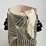 Handmade Aria Basket
