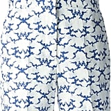 Stella McCartney cloud print shorts (£300)