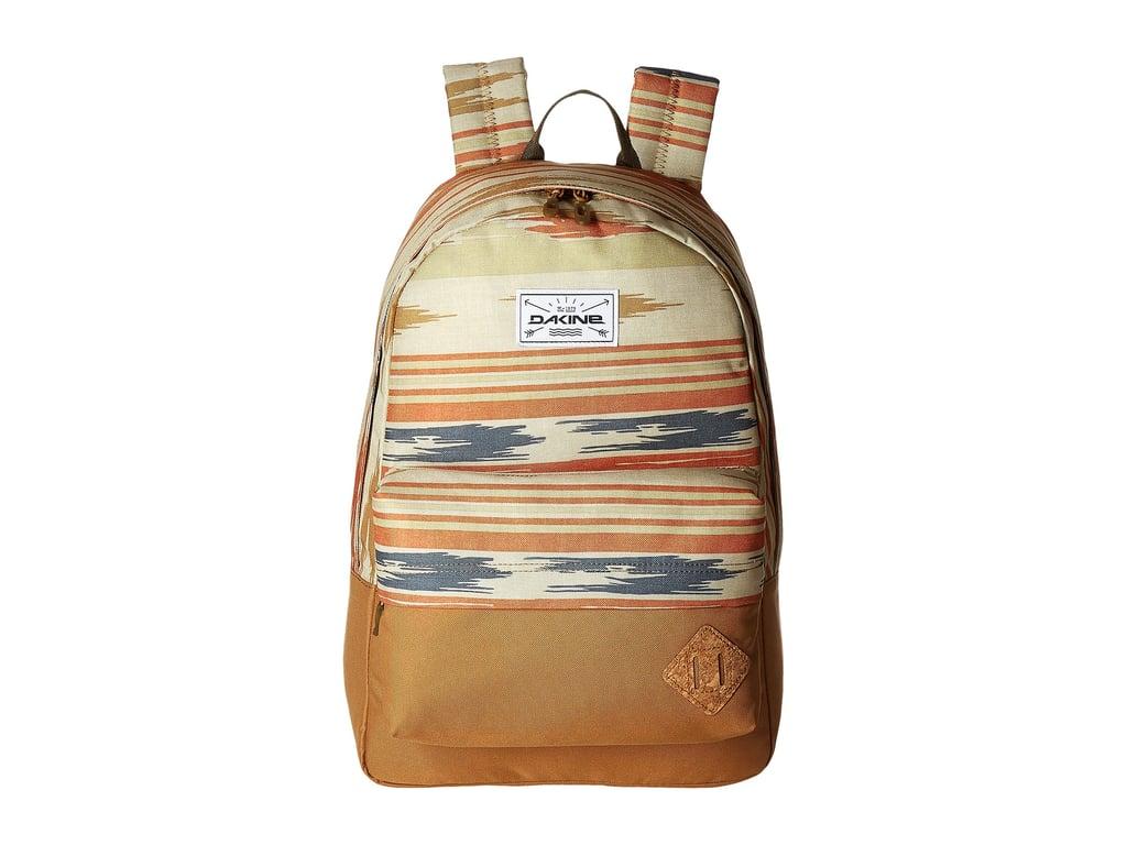 6bb5606c4dc5f Dakine 365 Pack Backpack 21L
