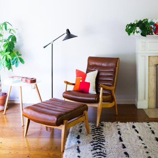 Millennials Have the Most Clutter