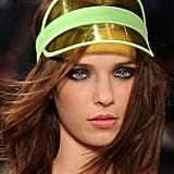 Miss Sixty Spring Fashion Week 2009