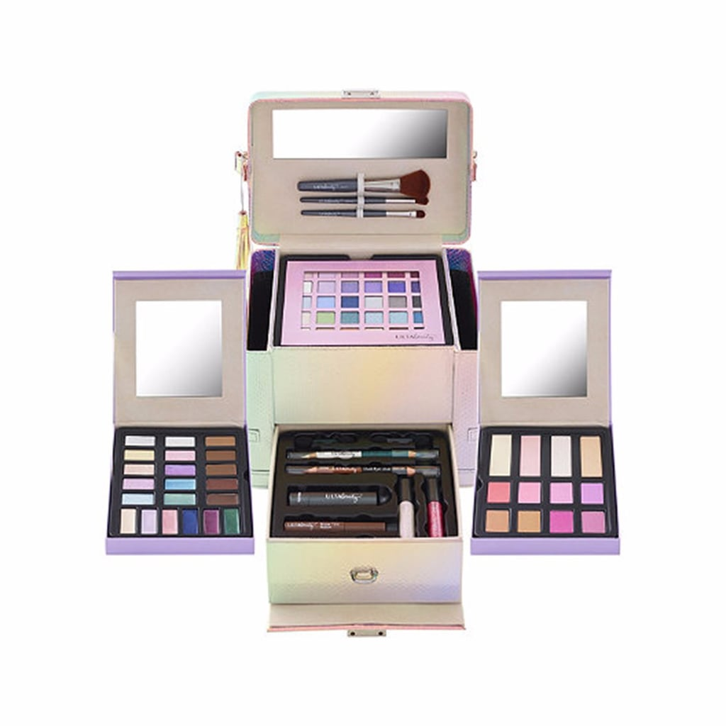 Ulta Illuminate the Day Collection Giveaway