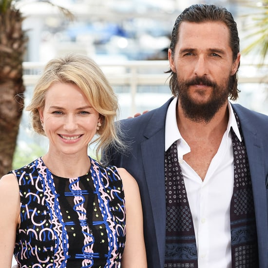 2015 Cannes Film Festival Highlights