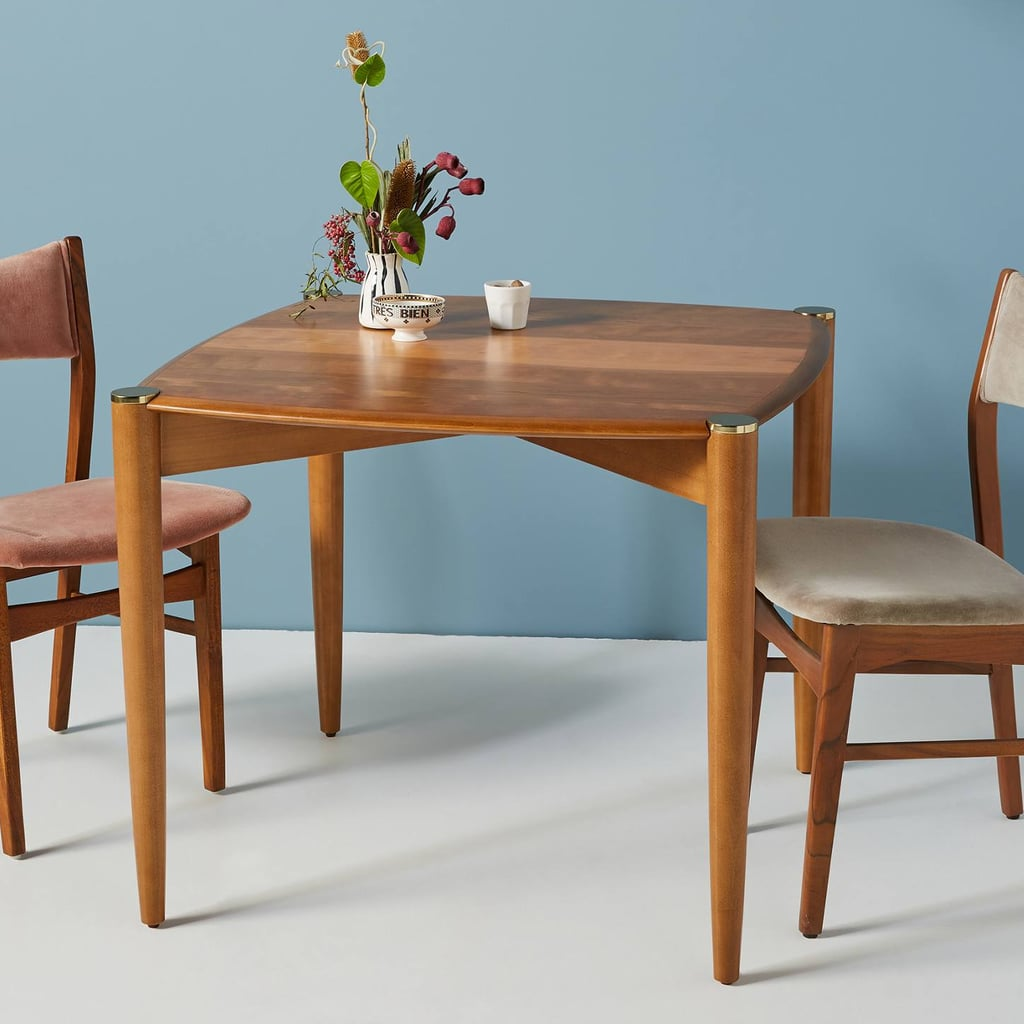 Best Space Saving Dining Tables Popsugar Home