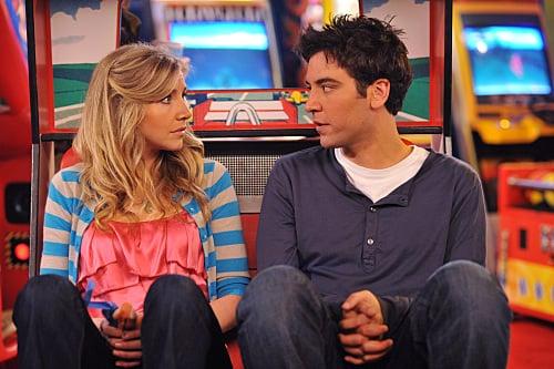 Geek Out: Video Game Arcade Date Memories