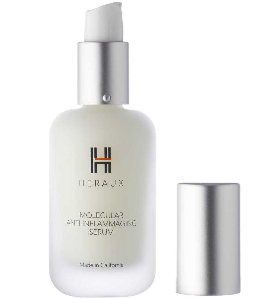 Heraux Molecular Anti-Inflammaging Serum