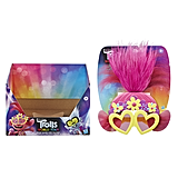 DreamWorks Trolls World Tour Rockin' Shades — Poppy