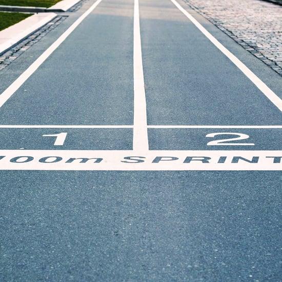Track Etiquette | Link Time