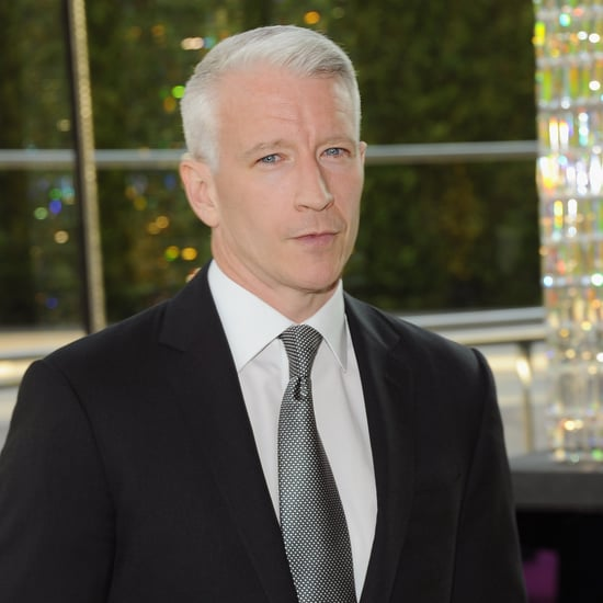 Is Anderson Cooper the New Oprah Winfrey?