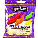 Jelly Slugs ($7)