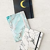 Marble Journal ($12)