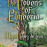 The Covens of Elmeeria