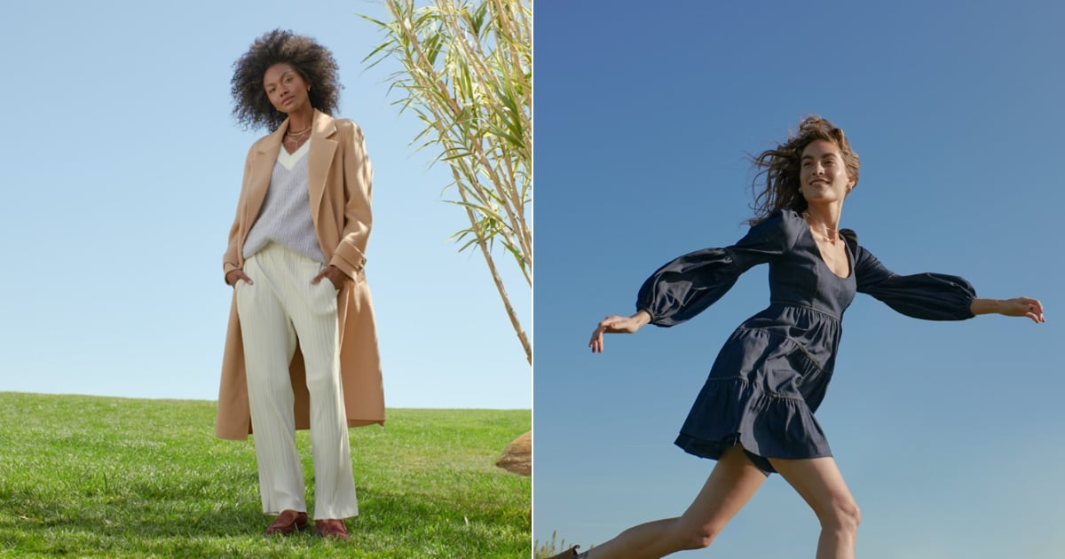 Nordstrom's In-House Brands Steal the Show — Shop These 40 Deals From the Anniversary Sale.jpg