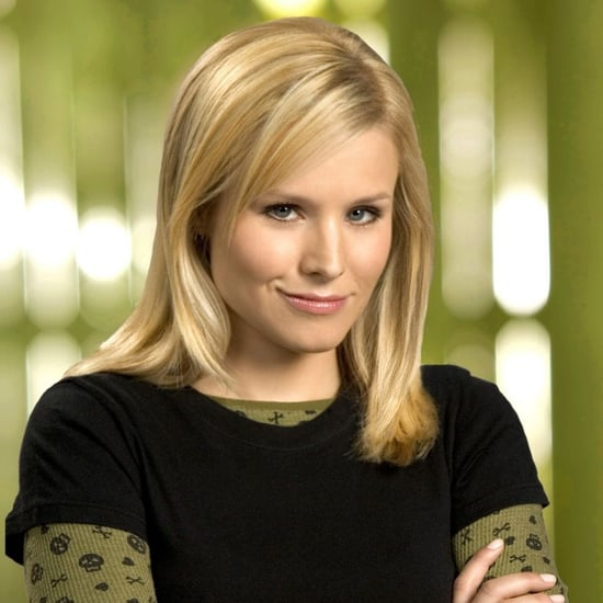 Characters in Veronica Mars