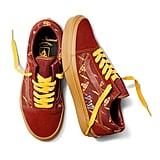 Vans x Vivienne Westwood Old School Shoes