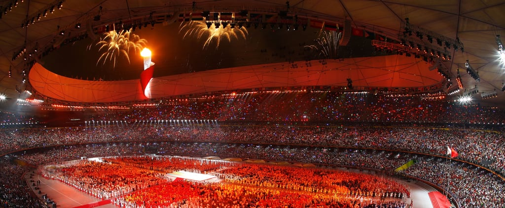How to Watch the 2022 Winter Olympics Opening Ceremony