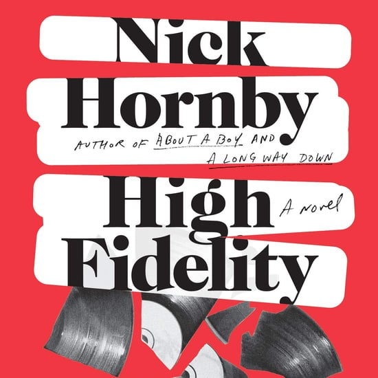 High Fidelity Book Spoilers