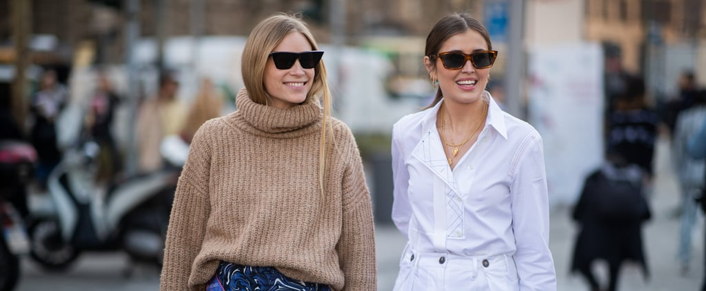 Where to Buy Witchery White Shirts For OCRF