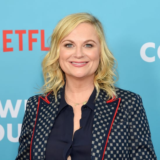 How Many Kids Does Amy Poehler Have?