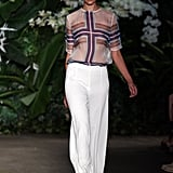 Bec & Bridge Spring/Summer 2012-2013