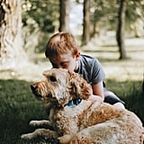 Interacting With Pets May Help Kids With Autism