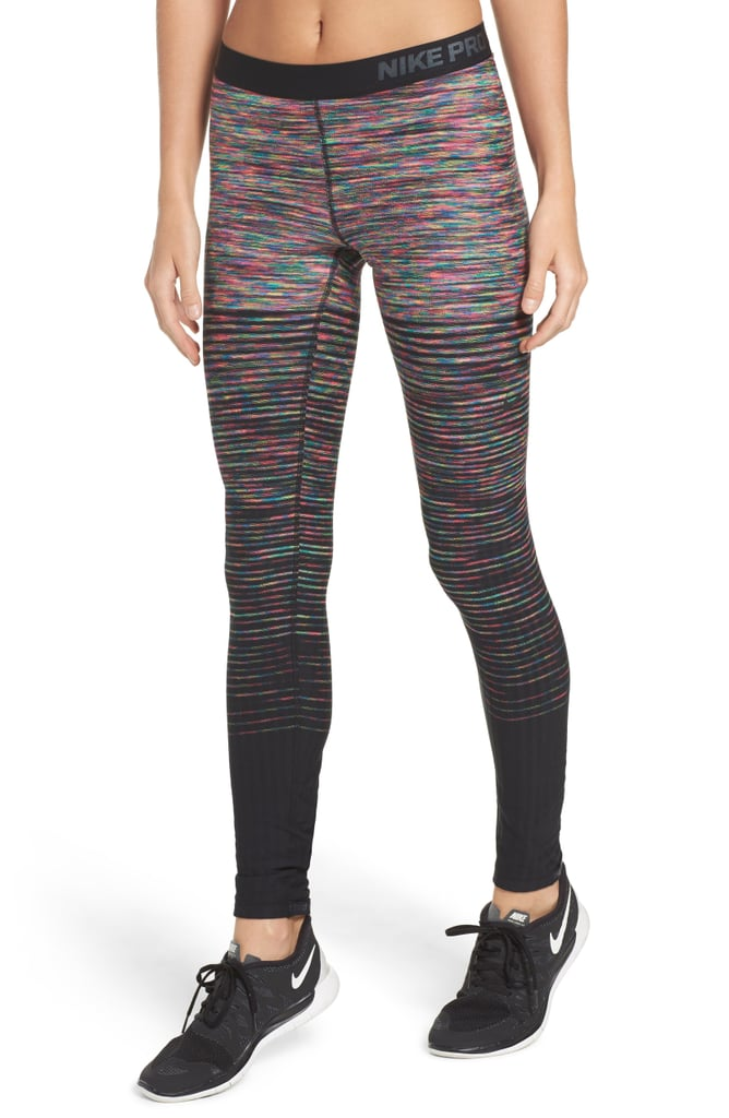 Top-Rated Leggings From Nordstrom  ee358da9a