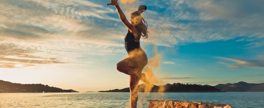 1 Woman Travels the Globe to Prove That Dance Really Can Bring the World Together