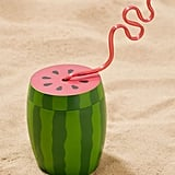Watermelon Sipper Cup