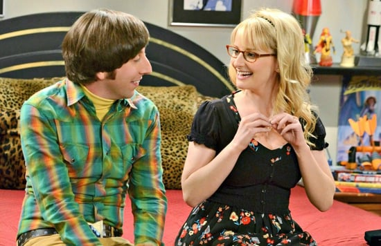 *The Big Bang Theory* Recap: How Bernadette Is Becoming the the Most Kick-ass Character