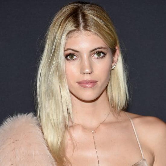 Devon Windsor Beauty Interview
