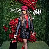 Mona Salama of @bymonasalama