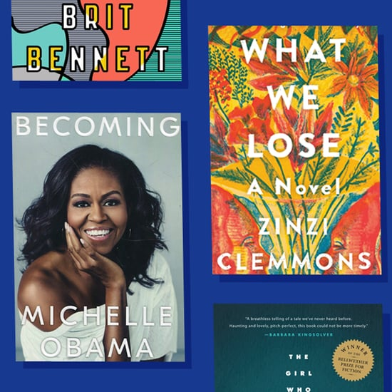 Best Books by Black Women