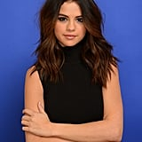 Sundance Film Festival drew many different stars to the cold climes of Utah, but it was the appearance of Selena Gomez that had our Twitter stream sparking.