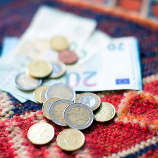 Is It Better to Exchange Foreign Currency at the Airport?