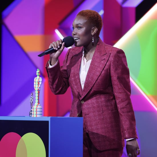 BRIT Awards 2021: All of the Winners of the Night