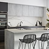 The Block 2017 Kitchen Reveal Photos